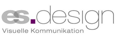 es-design-sieber