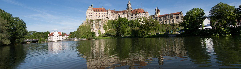 Schloss Signaringen